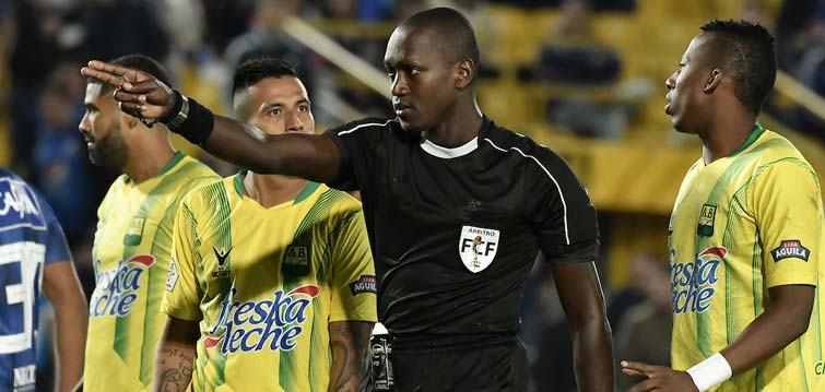 Imagen tomada de Futbolete.com