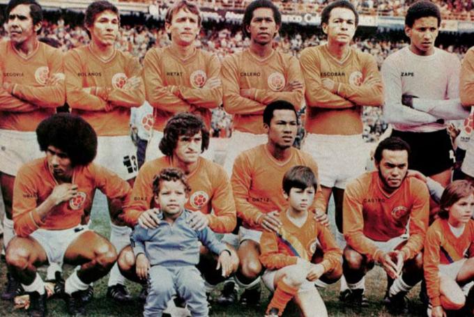 Seleccion_Colombia_1975_Copa_America