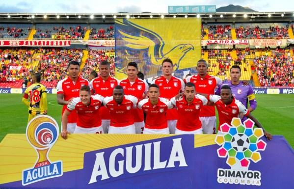 santafe_alianza_liga_aguila_futbol_balon_Central.jpg