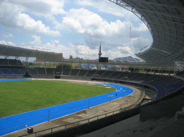 Estadio_pereira_preolimpico_sede_2020_balon_central