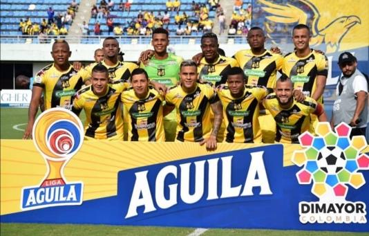 Alianza BC 1
