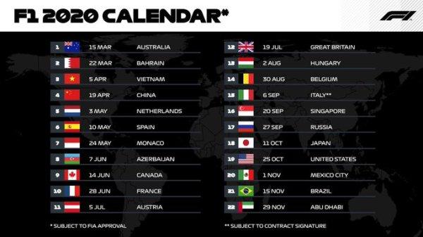 calendario_fia_f1_automovilismo_balon_central.jpg