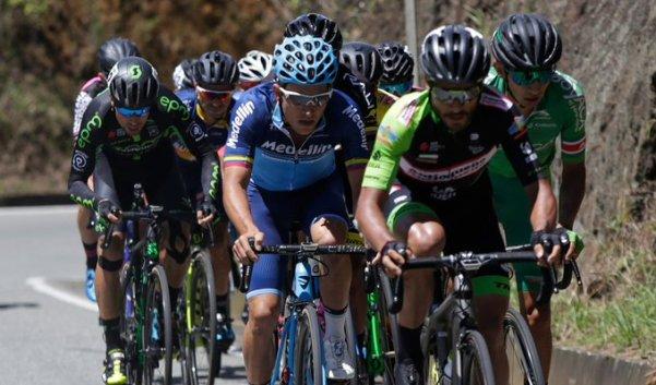 clasicorcn_ciclismo_balon_Central