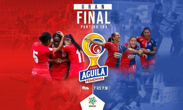 final_femenina_futbol_balon_Central