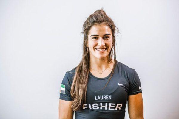 Lauren-Fisher
