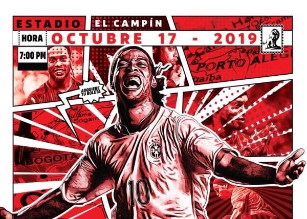 ronaldinho_santafe_bogota_futbol_balon_central