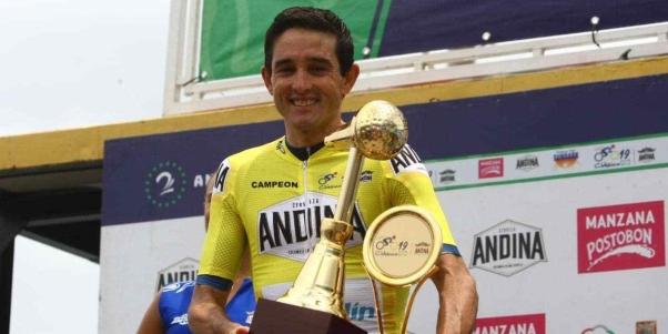 sevilla_campeon_clasico_rcn_ciclismo_balon_central-e1569786786202.jpeg