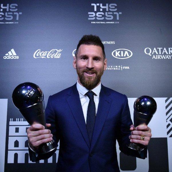 thebest_messi_genio_futbol_balon_central