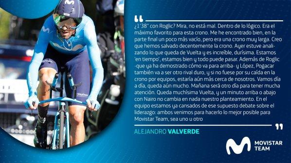 valverde_impresionaes_ciclismo_lavuelta_balon_central
