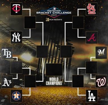 MLB BC