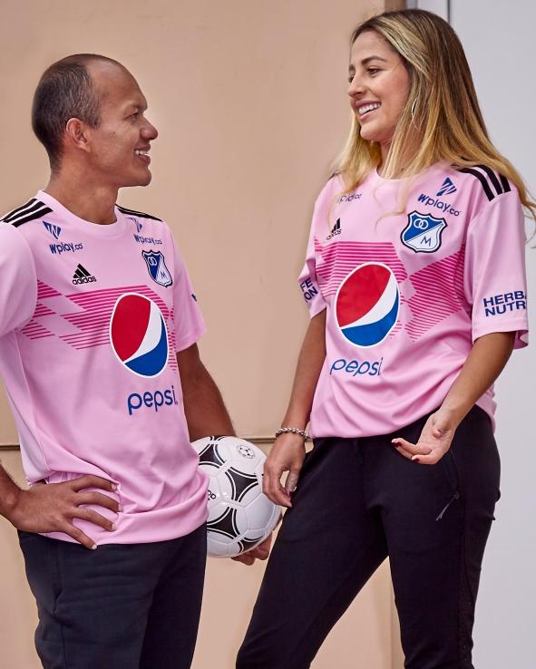 20191010_Adidas70Años_ Millonarios_0098