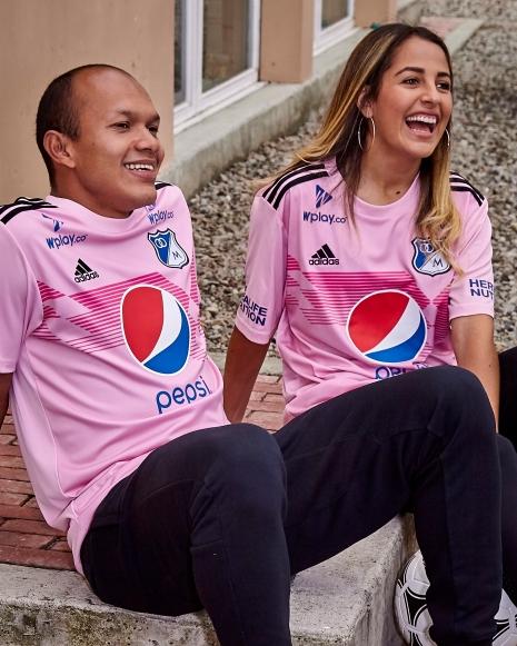 20191010_Adidas70Años_ Millonarios_0149