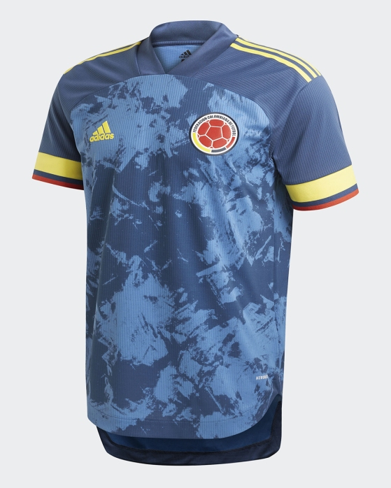 camiseta-alternativa-adidas-de-colombia-copa-america-2020-1