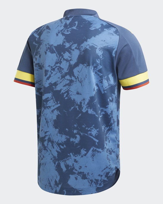 camiseta-alternativa-adidas-de-colombia-copa-america-2020-2