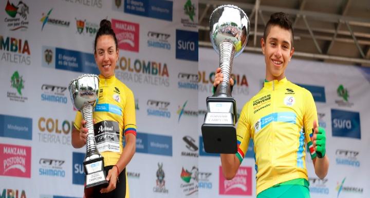 tourcolombia_vueltaporvenir_campeones_ciclismo_colombia_balon_central