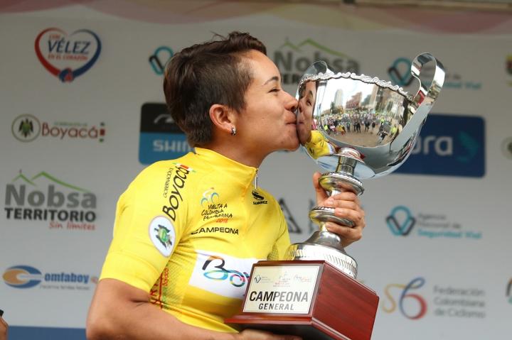 AnaSanabria_VueltaaColombia2018_ciclismo_femenino_balon_central.jpg