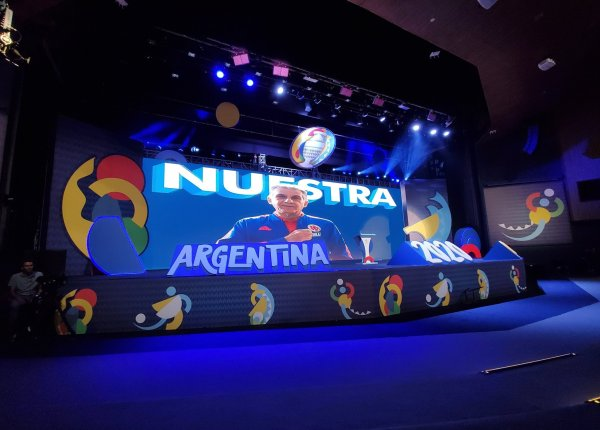 copaamerica_colombia_sorteo_futbol_balon_central (1)