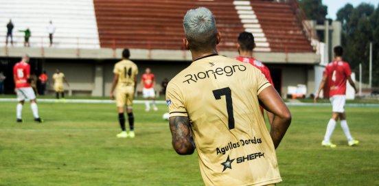 Aguilas 1