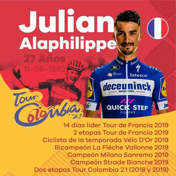 alaphilippe_tourcolombia_ciclismo_baloncentral