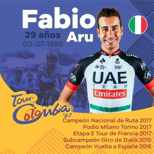 aru_tourcolombia_ciclismo_baloncentral