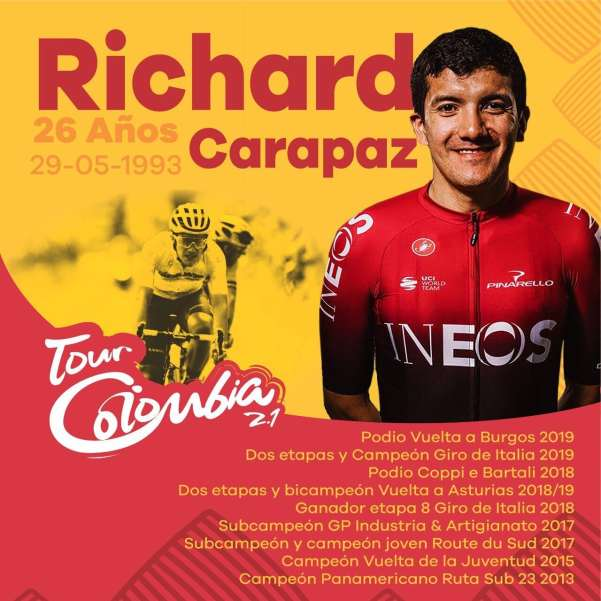 carapaz_tourcolombia_ciclismo_baloncentral