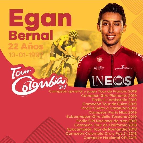 egan_tourcolombia_ciclismo_baloncentral
