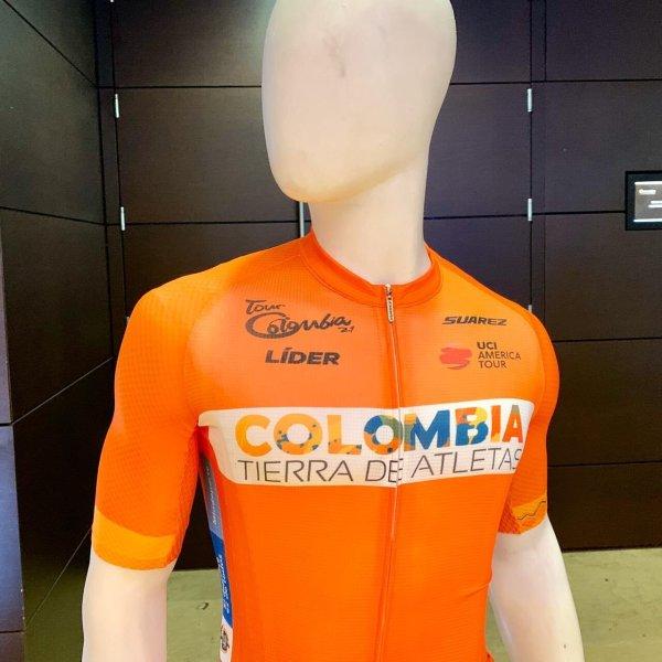 lider_tourcolombia_2020_camiseta_ciclismo_balon_central