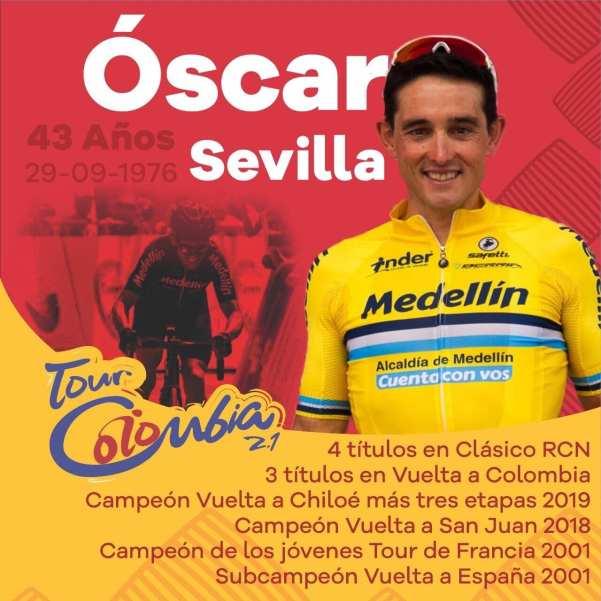sevilla_tourcolombia_ciclismo_baloncentral