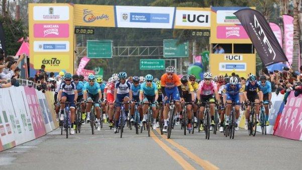 tour_colombia_2020_balon_central