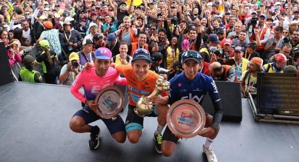 tourcolombia_2019_ciclismo_balon_central