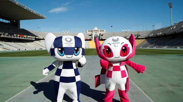 mascotas_tokyo_2020_balon_central