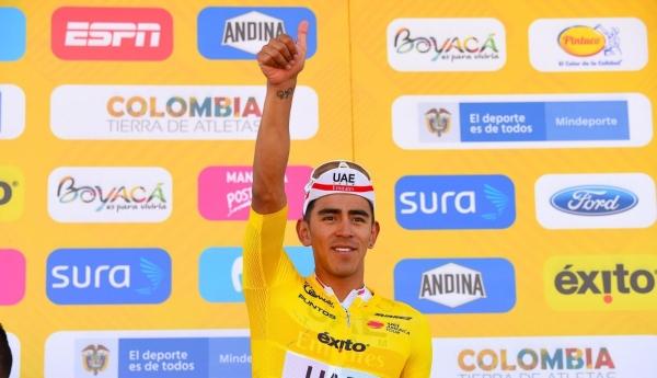 molano_protagonista_tourcolombia_ciclismo_2020_balon_Central (1)