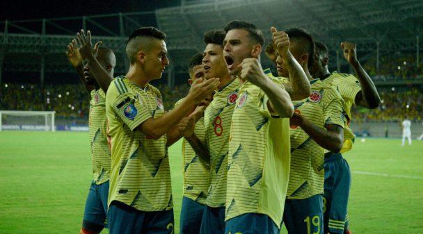 Seleccion_colombia_sub_23_vs_argentina_torneo_preolimpico_2020
