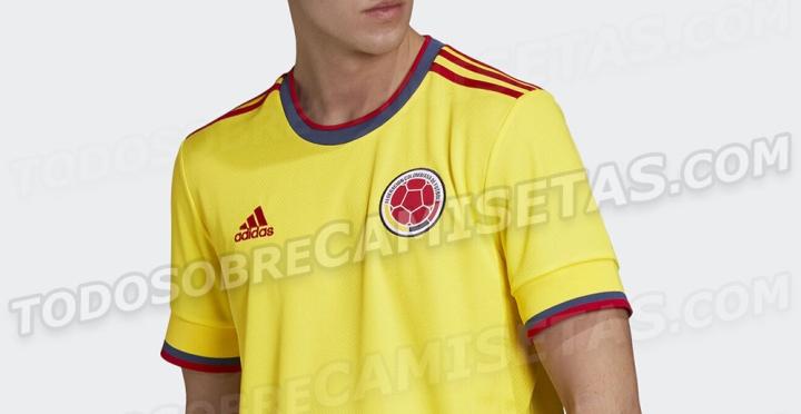 camiseta-colombia-2020-21-lk-4