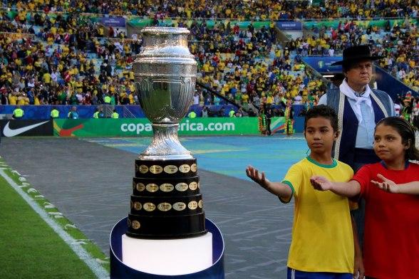 Copa-America-Brasil-Perú-4