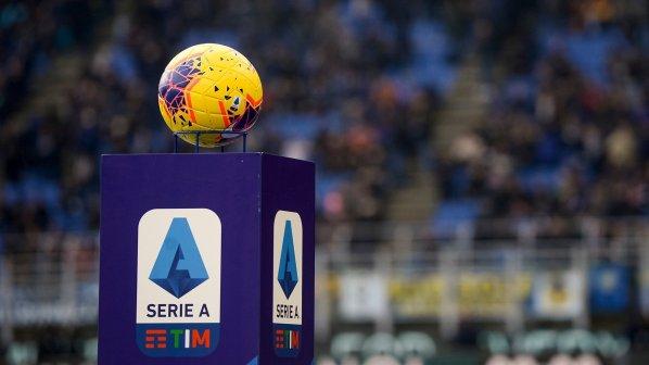 coronavirus_balon_Seriea_futbol_balon_central