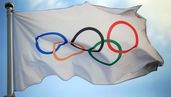 juegos olimpicos 2020 coronavirus