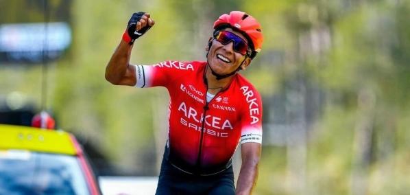 nairo_ciclismo_cuarentena_balon_central