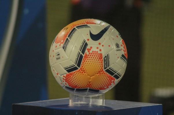 futbol_fpc_crisis_economica_balon_Central