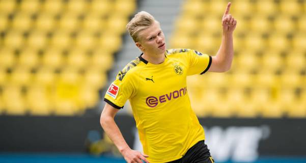 G_Schalke_Haaland_Jubel_bvbnachrichtenbild_regular