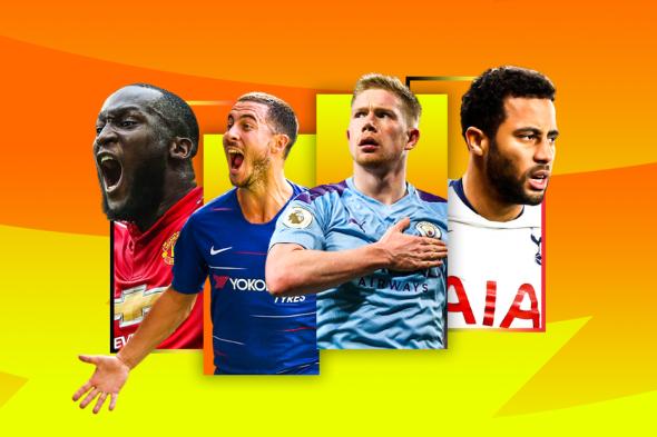 premier league ligas futbol mundo regreso