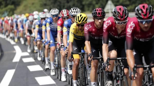 tour_de_francia_ciclismo_fondo_balon_central