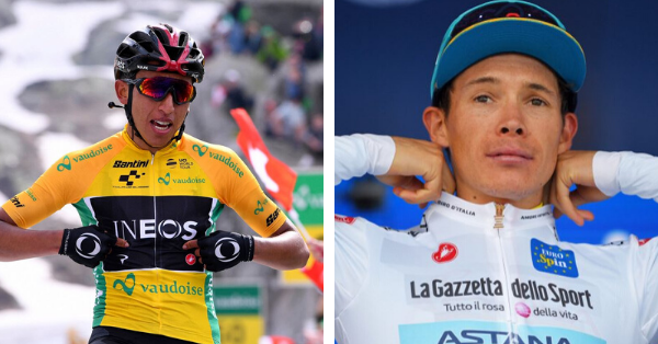 egan_bernal_superman_lopez_ciclismo_balon_central