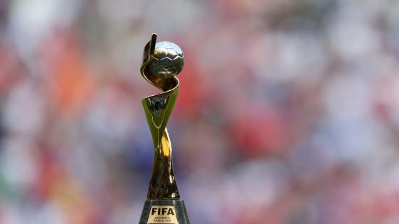 mundial femenino fifa colombia 2023