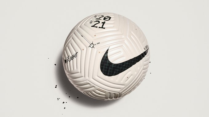nuevo_balon_premier_league_2020-2021_balon_central