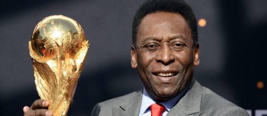 Pelé FIFA