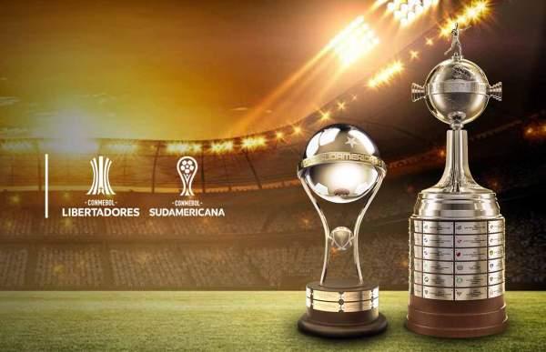 libertadores-sudamericana-2_1