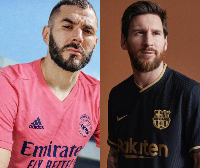 Nuevas_camisetas_real_madrid_barcelona_messi_benzema_2020_2021_baloncentral