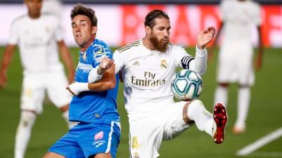 Ramos 2
