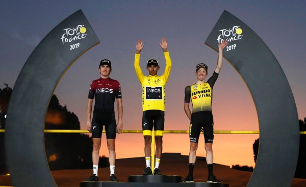 tdf_ciclismo_egan_campeon_bc